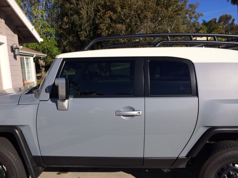 solar care inc window car tinting glass