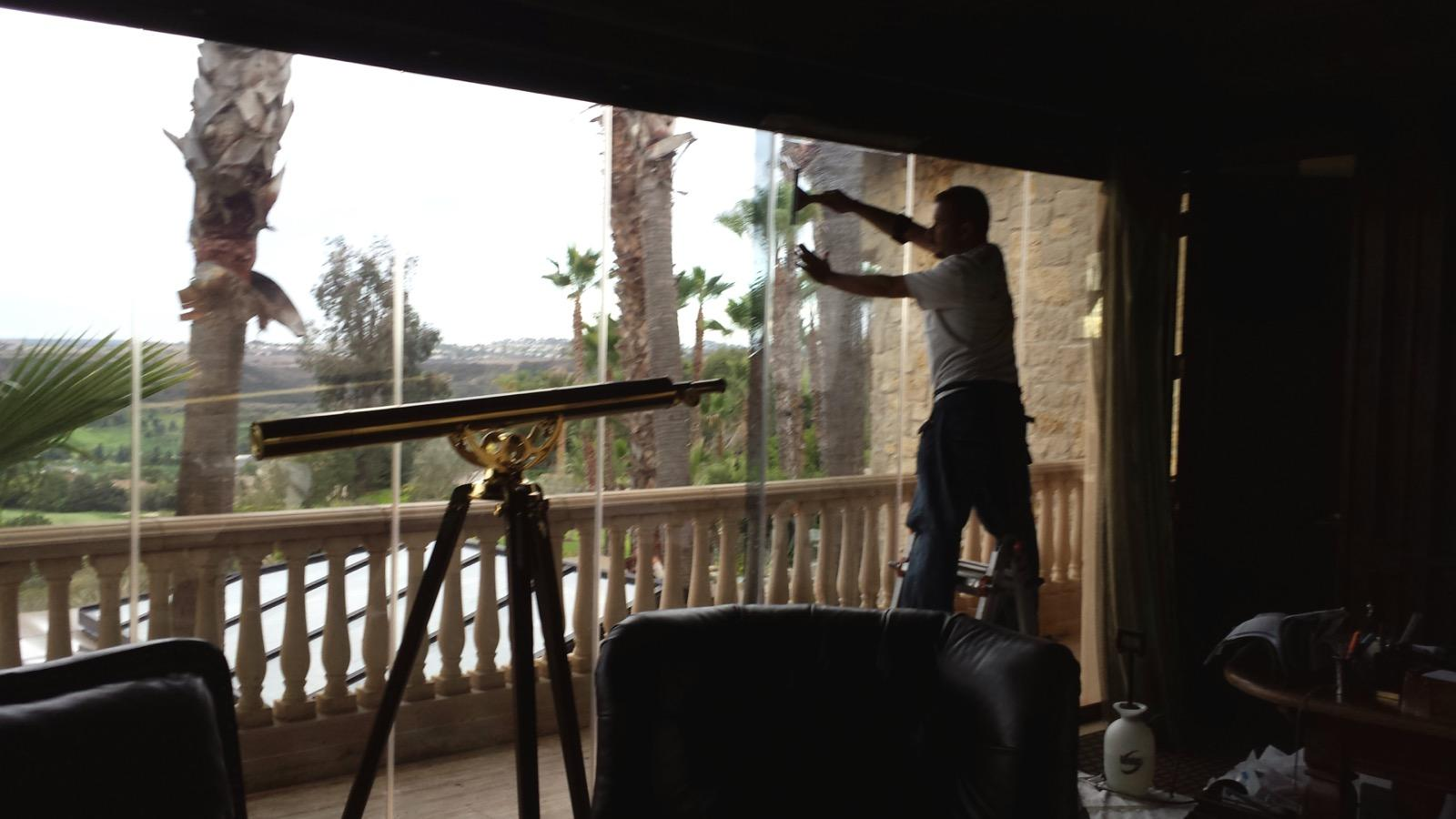 home_residential window_tinting_san_diego