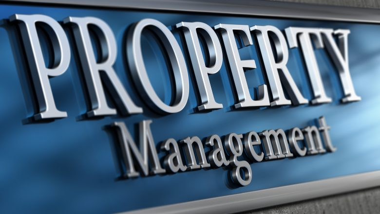Window Tinting For Property Managers