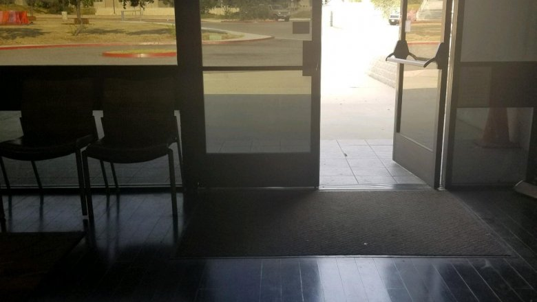 Window Tinting Glare Reduction Top Benefits For Your Property