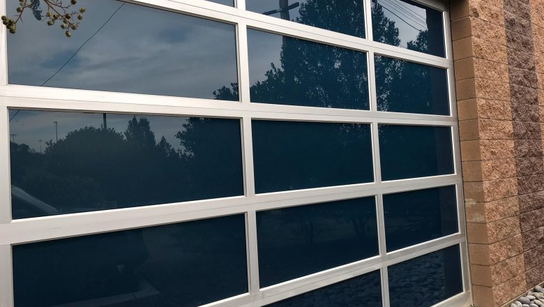 Window Security Film: Does it Work? Concerned with the security?