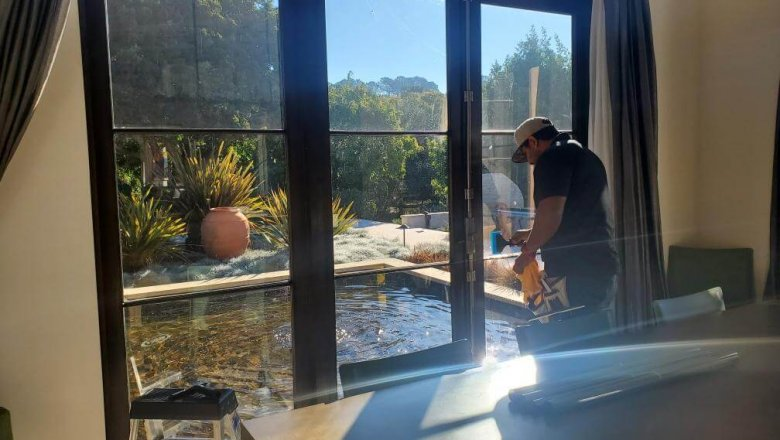 How Window Film Works – Things One Should Know